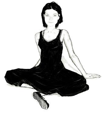 goth girl - small.jpg
