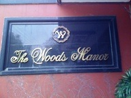 Woods Manor