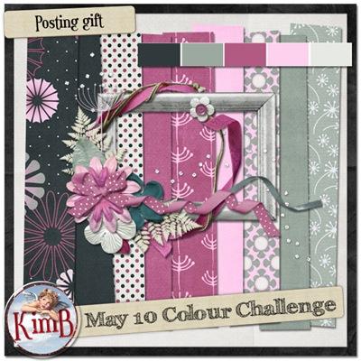 kb-May10CC-gift