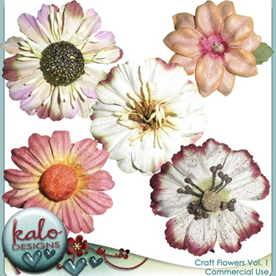 kalodesigns_cucraftflowersvol1preview600