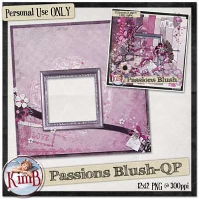 kb-passionblush_qp