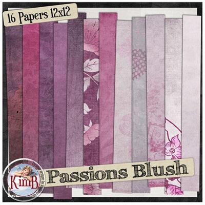 kb-passionsblush_01_LRG
