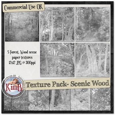 kb-TP-scenicwood