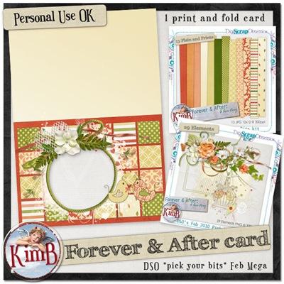 kb-foreverafter_card