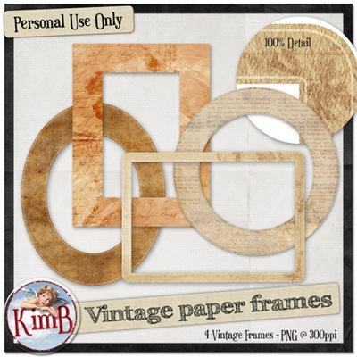 kb-vintageframes