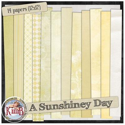 kb-sunshineyday_01_LRG