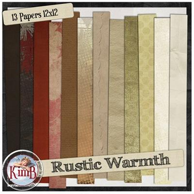 kb-rusticwarmth_01_LRG