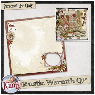 kb-rusticwarmth-QP