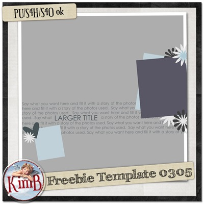 kb-freebietemplate-0305