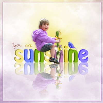 kb-sunshine-web
