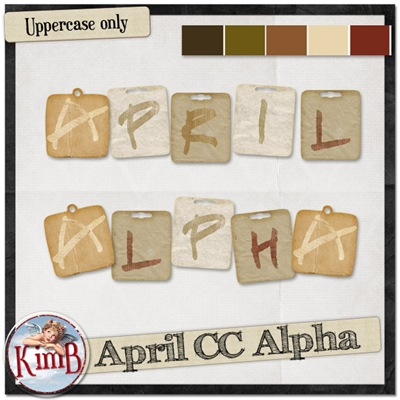kb-AprilCC-alpha