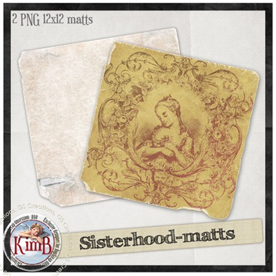 kb-gs-sisterhood_bundle_03_LRG