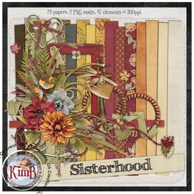 kb-gs-sisterhood_bundle_01_LRG