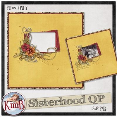 kb-sisterhood-qp1