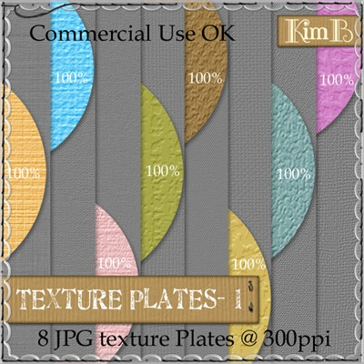 kb-textureplates_preview