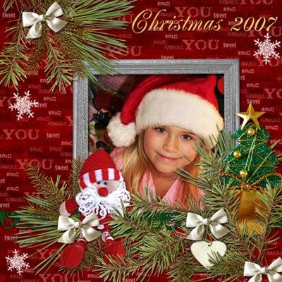 christmas2007jpg500