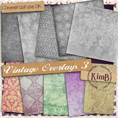 kb-vintageoverlays3