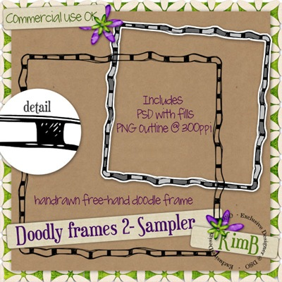 kb-doodlyframes2-sampler