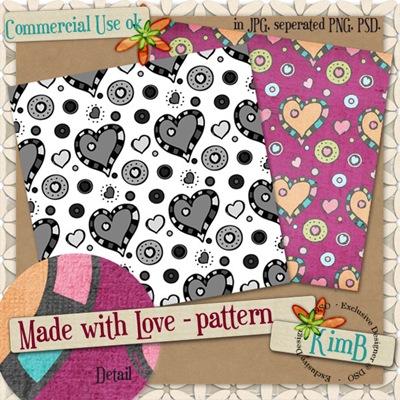 kb-madewithlove-pattern