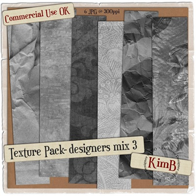kb-mishmash_05_LRG