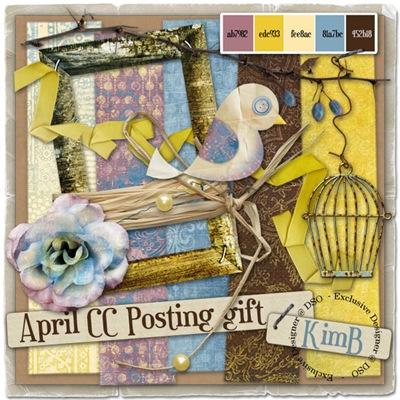 kb-april-09
