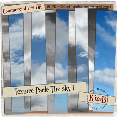 kb-texture-thesky