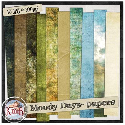 kb-moodydays-01-LRG