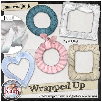 kb-wrappedup