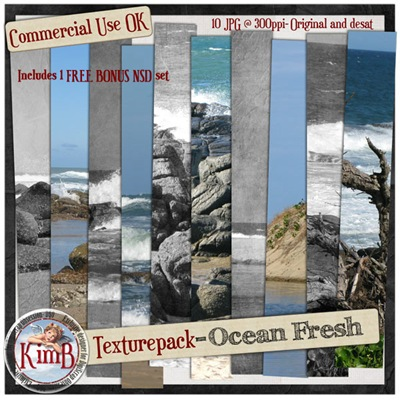 kb-oceanfresh-textures