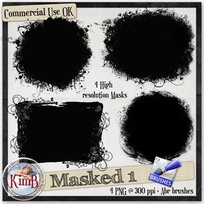 kb-masked1