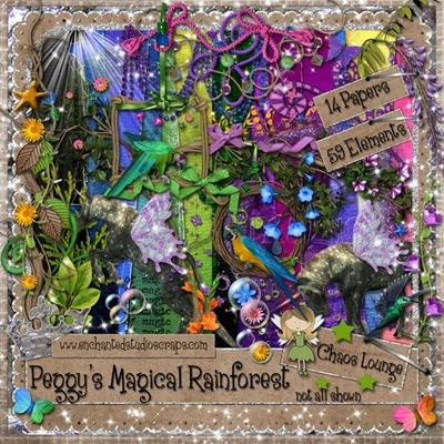 MagicalRainforestPrev-ChaosLounge