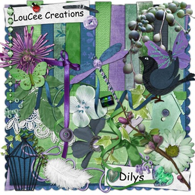 lcc-Dilys-preview