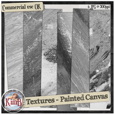 kb-textures-paintedcanvas