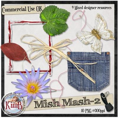 kb-mishmash2b