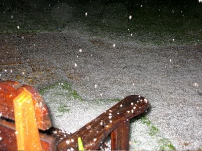 hail5