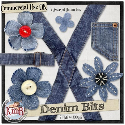 kb-denimbits