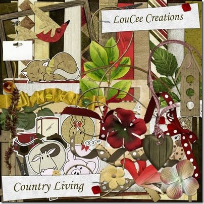lcc-CountryLiving-preview