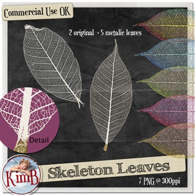 kb-skeletonleaves
