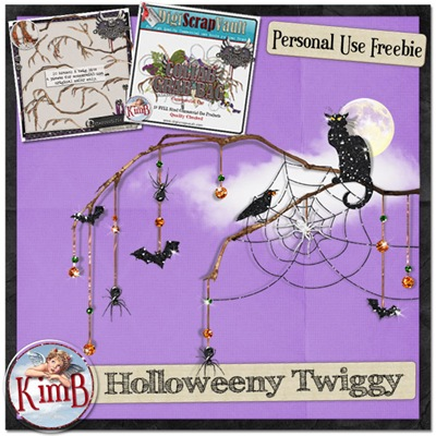 kb-halloweenytwiggy