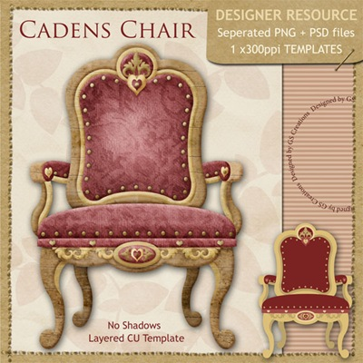 gs_cadens_chair