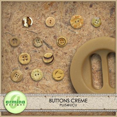 armina_buttons_creme