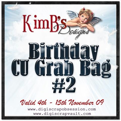 [kb-birthdaybag2[3].jpg]