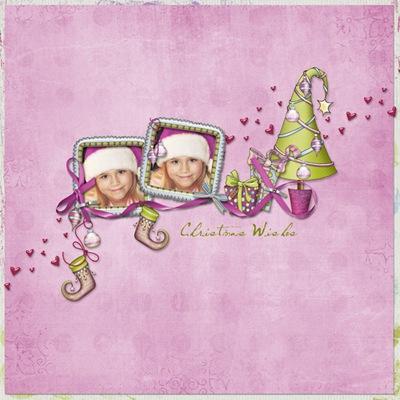 christmaswishesjpg600