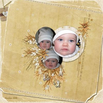 kb-Christmasfirst_04_LRG