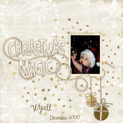 Wyatt-Christmas-2000-