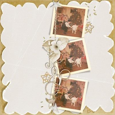 GrandadsJoyCmas1965-600
