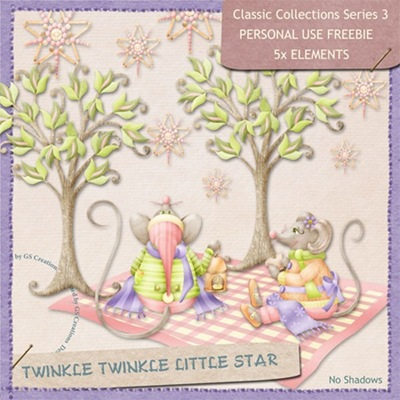 gs_twinklefreebie_01_LRG600x60010