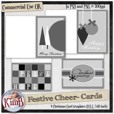 kb-festivecheer-cards