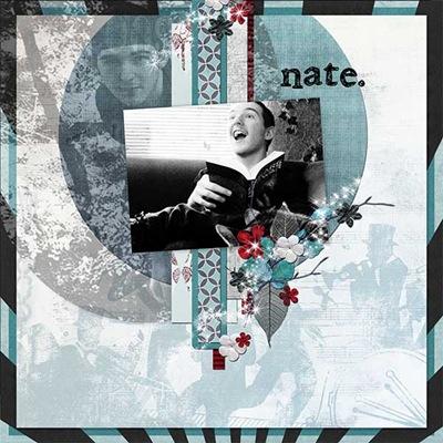 nate_f10