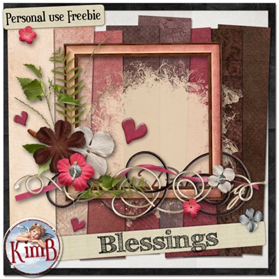 kb-blessings-freebie